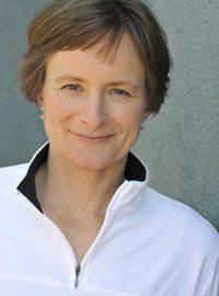 Dr. Beth Mansfield
